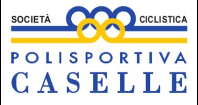 A.S.D. Società Ciclistica Polisportiva Caselle